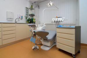 clinica-dentara-1